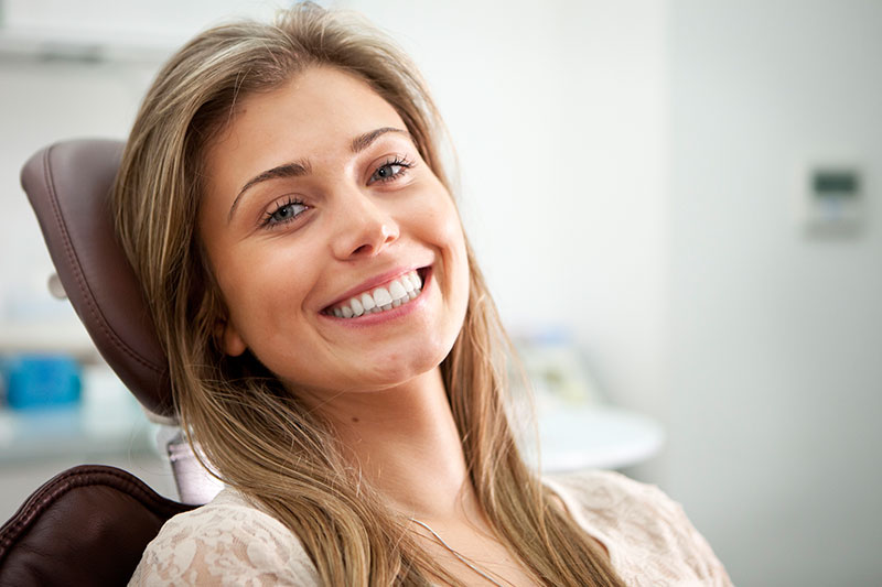Dental Spa of Artesia Dental Offer