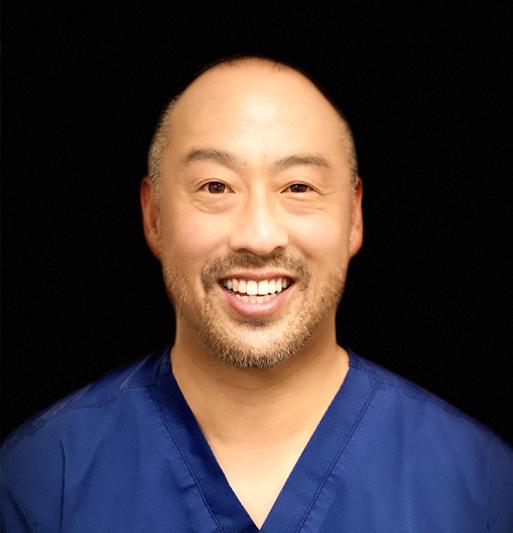 David Kang DDS, Top Rated Dentist in Artesia